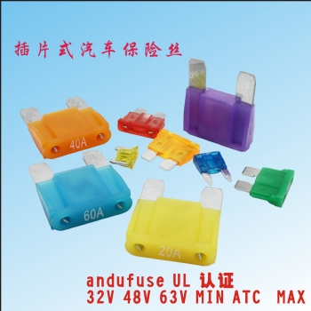 all kinds autofuse holder